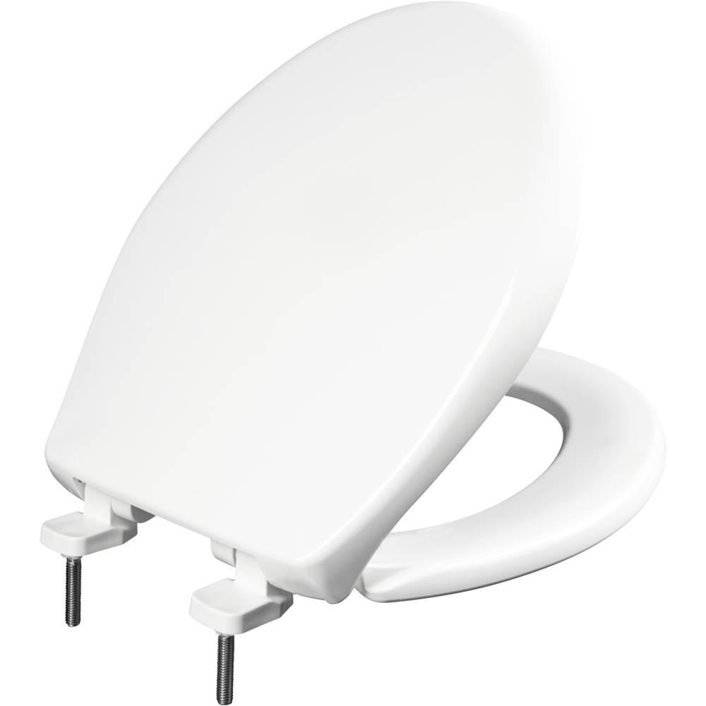 Amazing Bemis 790Tdgsl 000 At Buffalo Plumbing Showroom Decorative Pdpeps Interior Chair Design Pdpepsorg