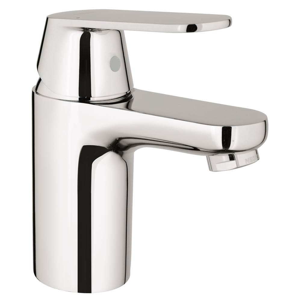 Grohe 3287700a At Buffalo Plumbing Showroom Decorative