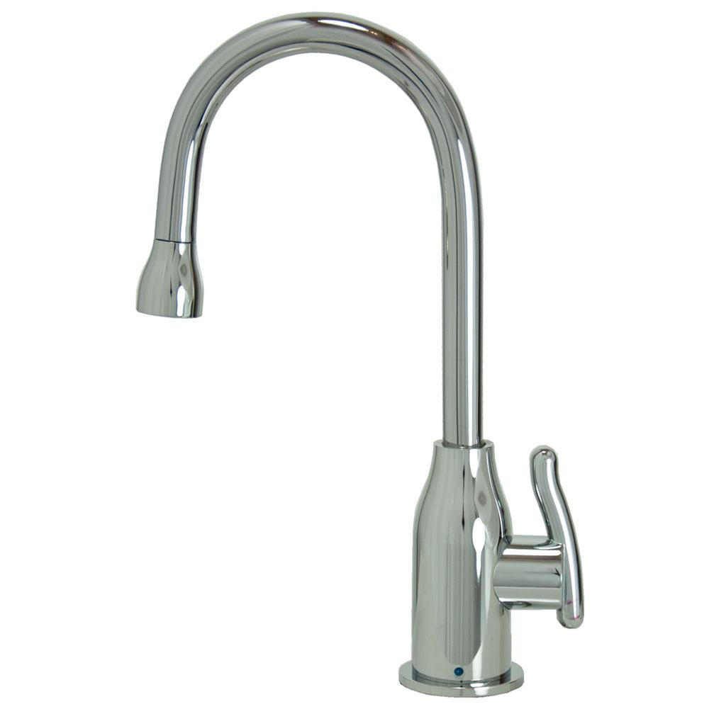 MOUNTAIN PLUMBING BDWUNLT45//SC Deluxe Bath Waste and Overflow 18-Gauge Body Drain Includes Lift and Turn Trim Kit 1 1//2 Satin Chrome